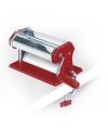 Fimo klei machine voor kinderen